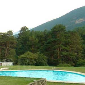parque recreativo las berceas pxl 94618cce3e961de1388008256ae2507e OCIO Y TIEMPO LIBRE