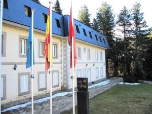 Banderas 300x225 Banderas