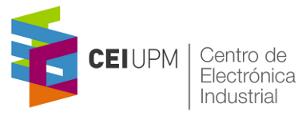 Logo horizontal1 Actividad social de CEI (Industriales)