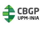 cbgp Seminario Biotecnología UPM