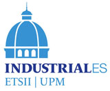 industriales Actividad Institucional Industriales UPM