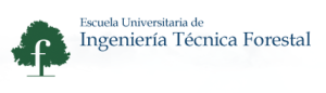 universidad EUITForestal 300x86 universidad EUITForestal