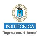 universidad politecnica logoI Actividad institucional UPM