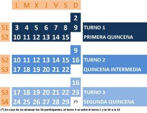 Calendario 300x231 Calendario